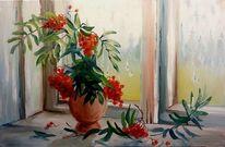 Malerei, Werkstatt, Zeichnung,