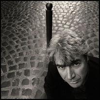 Augusto de luca, Fotografie, Antonio biasiucci