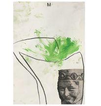Portrait, Akt, Monika löchle, Art löchle