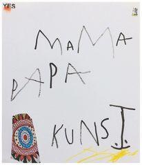 Yesart, Vater, Mutter, Zeichnungen
