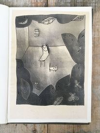 Tiere, Menschen, Zeichnung, Zeichnungen