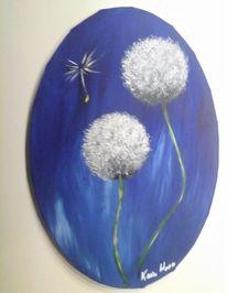 Licht, Dekoration, Impressionismus, Aquarellmalerei