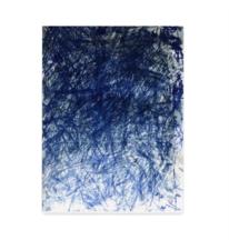Geschichte, Acrylmalerei, Spiegelung, Ölmalerei
