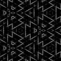 Om710, 19790, Mirror9, Ro7