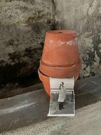Ausstellung, Galerijak, Austellung, Fotografie