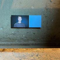 Galerija, Ausstellung, Fotografie,