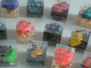 Bunt, Farben, Geschenk, Abstrakt