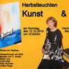Hotel, Fotografie, Ausstellung vernissage, Malerei