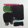 Zwart, Wit, Kleur, Malerei