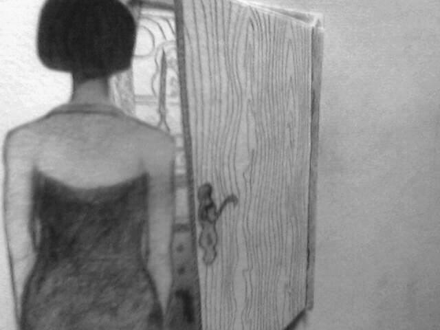 Zeichnung, Skizze, Zeichnungen