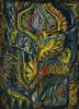 Malerei, Energie, Fairytail, Natur