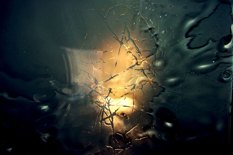 Licht, Tür, Dunkel, Struktur, Wasser, Raum