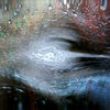 Wasser, Kühl, Struktur, Geheimnis