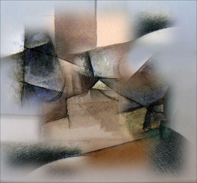 Digitale kunst, Dreieck