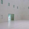 Stadtbibliothek stuttgart, Architektur, Eun young yi, Fotografie