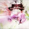 Ausdruck, Fantasie, Gesicht, Digitale kunst