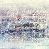 Fluss, Eis, Schnee, Fotografie