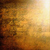 Sand, Sandsturm, Wüste, Glut