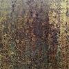 Unterholz, Meer, Mosaik, Geheimnis