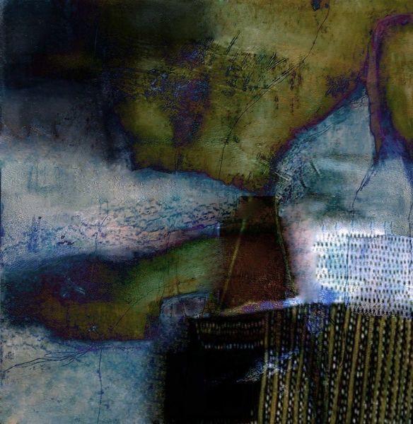 Computer, Abstrakt, Mischtechnik, Digital, Photoshop, Digitale kunst