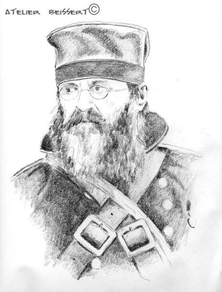 Schwarzpulver, Artillerie, Napoléon, Histoire, Fusils, Reenactment
