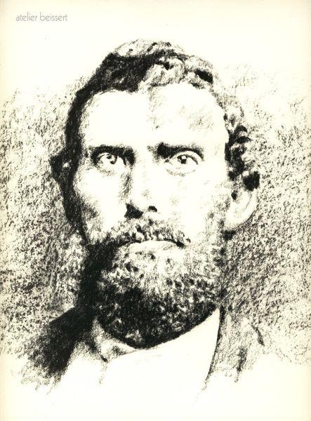 Sklave, Historie, Vereinigung, Konföderation, Geschichte, Bürgerkrieg