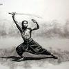 Yihequan, China, Krieger, Boxerkrieg