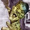 Begierde, Unerfüllt, Wecken, Begehrlichkeiten