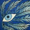 Augen, Frei, Pinsel, Beobachten