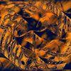 Cluster - cluster, art brut, art brut digital
