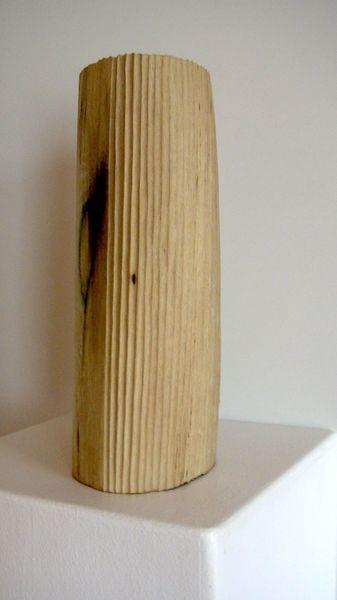 Holzskulpturen, Holz, Moderne kunst, Skulptur, Braunschweig, Abstrakte kunst