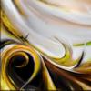 Acrylmalerei, Abstrakt, Gemälde, Malerei