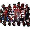 Artbrut, Outsider art, Kuckucksnest, Malerei