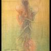 Malerei, Surreal, Zeichnen, Mischtechnik