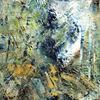 Samaria - kreta,schlucht,abstrakt,paul