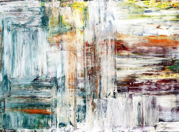 Sofa, Moderne kunst, Architektur, Zeitgenössische kunst, Wohnzimmer, Yo franklin