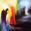 Fantasie, Alptraum, Traum, Digitale kunst
