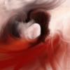 Fantasie, Liebe, Digitale kunst, Malerei
