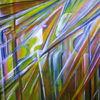 Farben, Menschen, Formen, Malerei