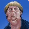 Deutschland, Politik, Lügen, Merkel