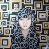 Klimt, Jugendstil, Malerei