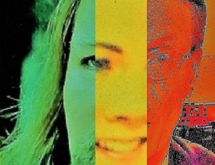 Umfrage, Mann, Politische farbenlehre, Frau, Gesicht, Kopf