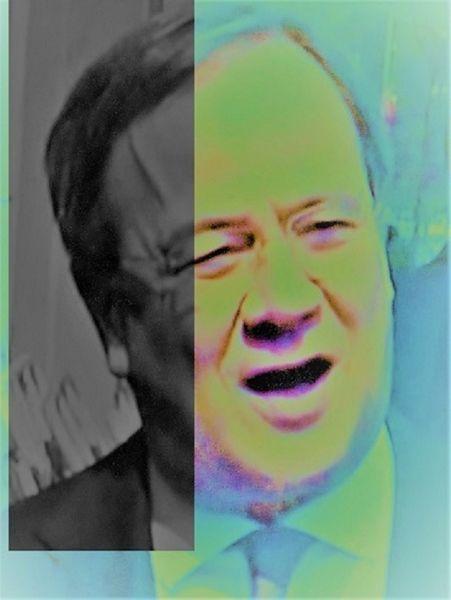 Mann, Kopf, Menschen, Portrait, Gesicht, Fotografie