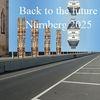 Stadt, Plakatkunst, Bewerbung, Nürnberg 2025