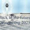 Nürnberg 2025, Kulturhauptstadt, Botschaft, Zeitreise