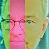 Synthese, Kopf, Menschen, Gesicht