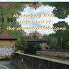 Botschaft, Nürnberg 2025, Romantik, Bewerbung