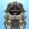 Überwachung, Nürnberg 2025, Bewerbung, Kulturhauptstadt