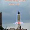 Raumfahrt, Nürnberg 2025, Bewerbung, Kulturhauptstadt