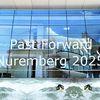 Nürnberg 2025, Botschaft, Ereignis, Aufführung